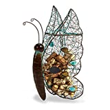 Butterfly Cork Caddy -- Cork Holder by Picnic Plus