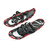 Chinook Trekker Snowshoes by Chinook
