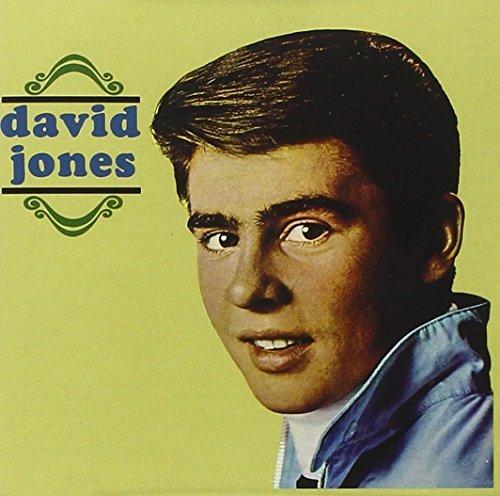 david-jones-the-deluxe-edition-by-davy-jones-2011-09-27