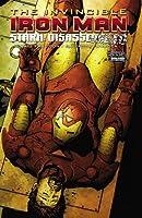 Invincible Iron Man - Volume 4: Stark Disassembled
