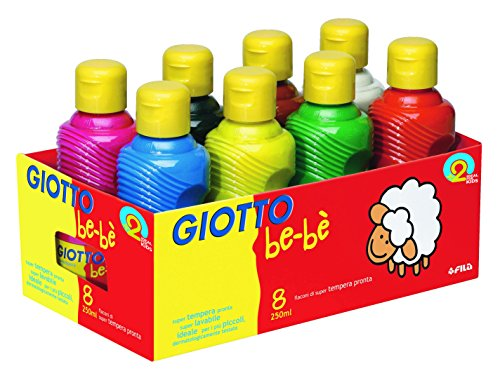 giotto-be-be-5320-00-super-paint-tempera-farbig-sortiert