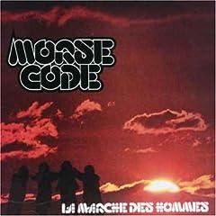 [req] MORSE CODE La marche des hommes ( Net) preview 0