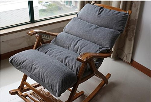 new-day-recliner-cushions-folding-chair-cushions-lunch-nap-bed-with-cotton-recliner-cushions-thicker