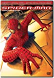 Spider-Man (2-Disc Special Edition - Bilingual)