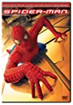 Spider-Man (2-Disc Special Edition -...