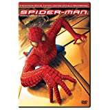 Spider-Man (2-Disc Special Edition - Bilingual)by Willem Dafoe