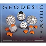Geodesic Domes: Demonstrated and Explained with Cut-out Models