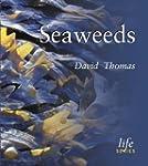 Seaweeds (Life)