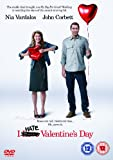 I Hate Valentines Day [Import anglais]