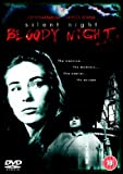 Silent Night, Bloody Night [1974] [DVD]