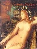 echange, troc Lacambre - Gustave Moreau, 1826-1898