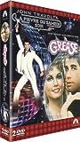 echange, troc Bipack John Travolta : La fièvre du samedi soir + Grease