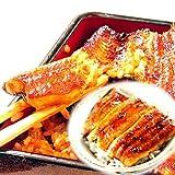 国内産 鰻(うなぎ)の蒲焼 小ぶり・訳ありサイズ(55?60g)