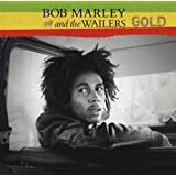 Bob Marley & The Wailers: Goldby Bob and the Wailers...