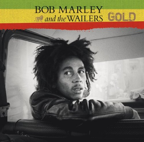 Bob Marley and The Wailers - Survival  Uprising - Zortam Music