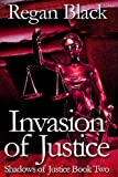 Invasion of Justice