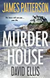 The Murder House (kindle edition)