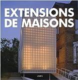 echange, troc Carles Broto - Extensions de maisons