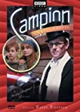 Campion: Sweet Danger [DVD] [1989] [Region 1] [US Import] [NTSC]