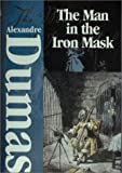 Signature Classics - The Man in the Iron Mask (Signature Classics Series)