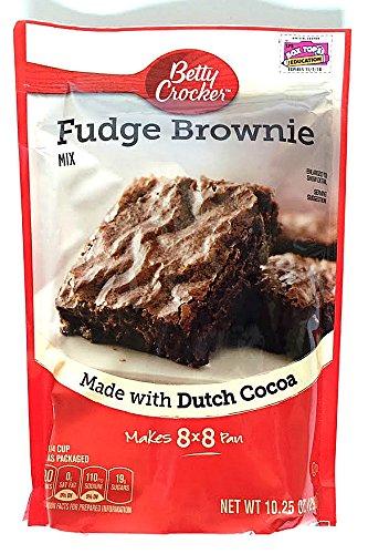Betty Crocker Chocolate Chip Cookie Mix Simpler Than Scratch