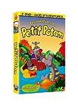 Petit Potam - Les