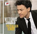 Italian Tenor