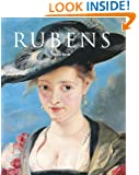 Rubens (Taschen Basic Art)