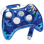 PDP Pl3760 Wired Controller - Xbox 360