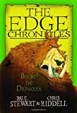 Edge Chronicles: Beyond the Deepwoods (The Edge Chronicles)
