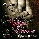 Nybbas Träume (Schattendämonen 1) Hörbuch von Jennifer Benkau Gesprochen von: Antje Peters