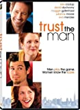 Trust the Man [Import]