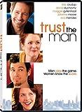 Trust-the-Man
