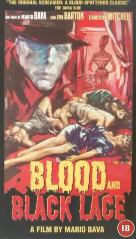 blood-and-black-lace-vhs-1966