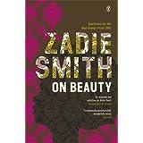 On Beauty ~ Zadie Smith