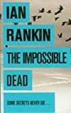 The Impossible Dead