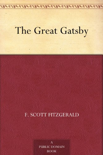 gatsby vs nora sympathy What's the difference between the sympathetic and parasympathetic nervous systems  between the sympathetic and parasympathetic  the great gatsby on.