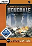 Command & Conquer: Gener�le - Deluxe Edition [EA Value Games] -