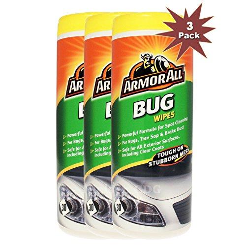armorallr-75130en-bug-wipes-tub-of-30-3pk