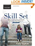 Skill Set: Strategies for Reading and...