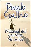 echange, troc Paulo Coelho - Manual del Guerrero de La Luz