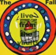 From the Vaults Vol.1: Live in Retford '79