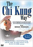 echange, troc The Chi Kung Way to Health and Vitality [Import anglais]