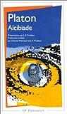 Alcibiade par Platon