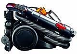 Dyson サイクロンクリーナー エントリー DC12plus
