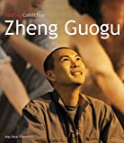 img - for Zheng Guogu (Red Flag Collection) book / textbook / text book