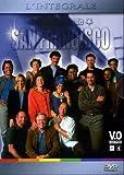 echange, troc Chroniques de San Francisco : L'Intégrale Saisons I à III - Coffret 6 DVD