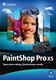 PaintShop Pro X5 (PC) [Download]