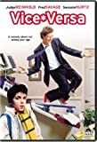 Vice Versa [DVD] [Region 1] [US Import] [NTSC]
