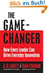 The Game Changer: How Every Leader Ca...